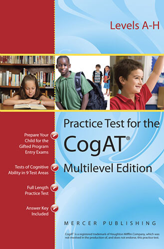 Grades 2-5 Multilevel Edition