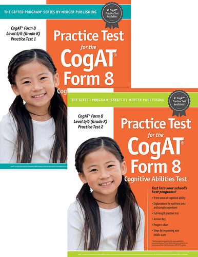 Practice Tests One and Two eBook